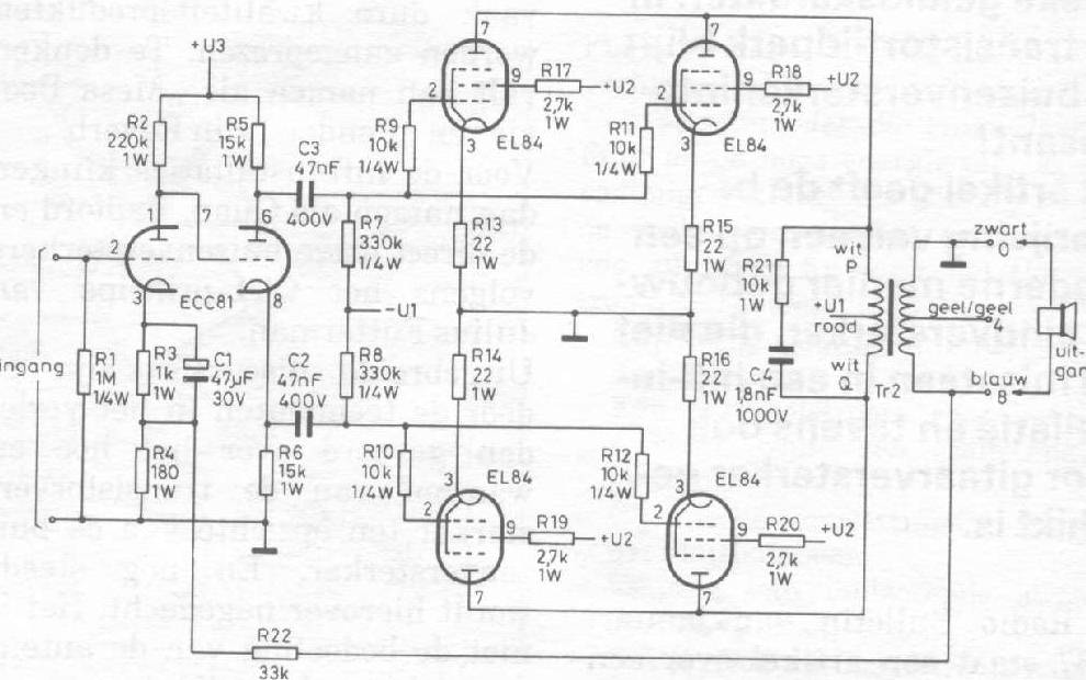 gretsch wiring diagram with Ultra Linear Schematic Guitar on Septic Tank Float Switch And Wiring Schematic further Ibanez Js1000 Wiring Diagram additionally Silvertone Guitar Wiring Diagrams also Valco   Schematics furthermore 74 Firebird Wiring Diagram.